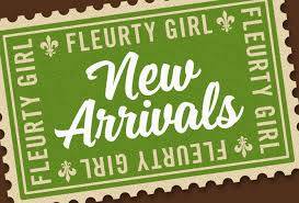Fleurty Girl: The Original New Orleans Boutique