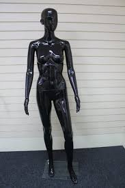 abstract white high gloss buy brand new white high gloss full body female mannequin with abstrac