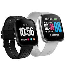 Great deals on 696 <b>v6 smart watch</b> from global 696 <b>v6 smart watch</b> ...