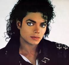 Bad-michael-jacksons-short-films-11016298-1124-1054 - bad-michael-jacksons-short-films-11016298-1124-1054