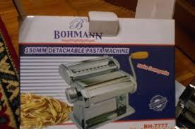 <b>Лапшерезка Bohmann BH-7777</b> | Festima.Ru - Мониторинг ...