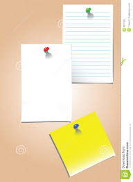 blank vector memo royalty stock images image 5917129 blank vector memo