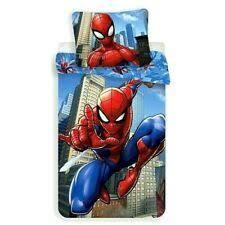 <b>Marvel</b> девочки <b>постельное белье</b> для детей и подростков ...