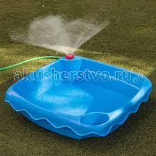Купить <b>надувной бассейн</b> - Луга
