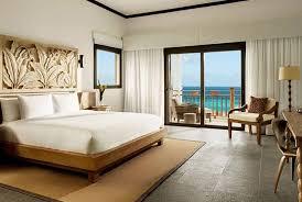 Zemi <b>Beach House</b> - LXR Hotels & Resorts