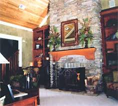 BOB TIMBERLAKE HOUSE PLANS   OWN BUILDING PLANSSouthern Living House Plans   Find Floor Plans  Home Designs  and