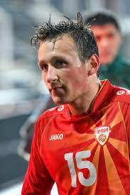 Filip Stojanovski