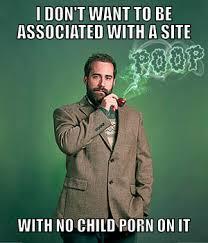 FCJ-156 Hacking the Social: Internet Memes, Identity Antagonism ... via Relatably.com