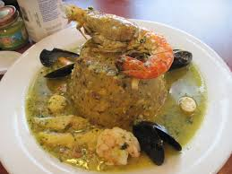 top ideas about mofongos puerto rico restaurant top 25 ideas about mofongos puerto rico restaurant san juan and history of puerto rico