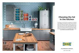 interior kitchen scandinavian awesome awesome scandinavian ideas