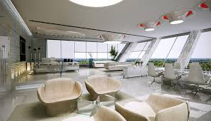 cool amazing office interior design 80 for home designing inspiration with amazing office interior design amazing office design