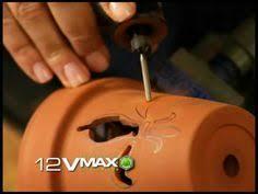 674 Best Rotary Tools images | Tools, Dremel multi tool, Dremel ...