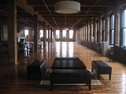 1000 ideas about brick loft on pinterest loft studio apartments and exposed brick bespoke brickwork garage office