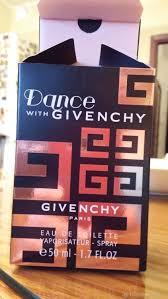 <b>Туалетная</b> вода: <b>Dance</b> with <b>Givenchy</b> – купить на Ярмарке ...