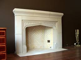 Small Gas Fireplaces For Bedrooms Small Bedroom Electric Fireplace Havertys Entertainment Center