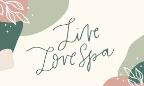 <b>Sothys</b> – Live Love Spa