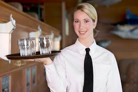 hospitality recruitment edgewater recruitment hospitality recruitment