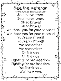 patriotic speeches for veterans day veterans day speeches poems