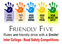 the importance of road safety essay   buy paper onlineenolavigna com  essay on road safety