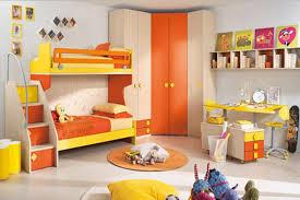 gallery bedroom idea kids