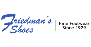<b>Large Size Men's</b> and Women's <b>Shoes</b> | Friedman's <b>Shoes</b> – <b>Large</b> ...