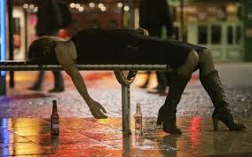 Výsledek obrázku pro alkohol magazin legalizace