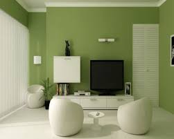 Paints Colors For Living Room Modern Living Room With Olive Green Color Schemes Living Room
