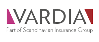 Inköp Vardia Insurance Group
