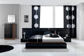 designer bedroom furniture sets inspiring good great modern bedroom furniture modern bedroom sets innovative bedroom furniture set