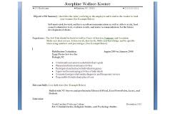 reverse chronological resume reverse chronological resume template reverse chronological resume 0707