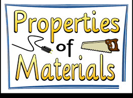 http://www.bbc.co.uk/bitesize/ks2/science/materials/material_properties/play/