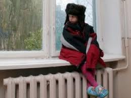Картинки по запросу в детском саду мерзнут дети