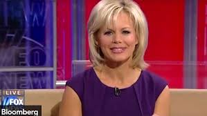 gretchen carlson lawsuit against roger ailes ends in settlement gretchen carlson lawsuit against roger ailes ends in settlement hollywood reporter