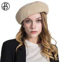Beret For Summer NZ | Buy New Beret For Summer Online from Best ...