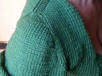 вязание: лучшие изображения (559) | Вязание, Вязаная крючком ...