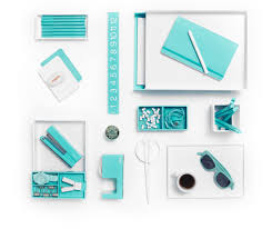 accessoriescool office wall decor ideas white with pops of aqua is day at the beach poppin accessoriescool office wall decor ideas