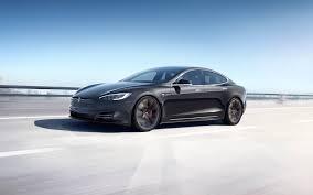 Model <b>S</b> | Tesla