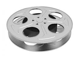 Image result for film reel photo