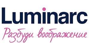 Luminarc — Каталог товаров — Яндекс.Маркет