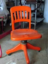 antique wooden desk chair i like the ones so old and soft you think you antique deco wooden chair swivel