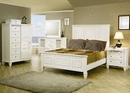 delightful how to arrange bedroom furniture 4 beach bedroom furniture sets arrange bedroom furniture