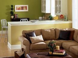 living room ideas for cheap: cool small living room ideas on a budget for living room designing with regard to small