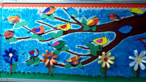 1000 images about bulletin board ideas on pinterest bulletin boards april bulletin board ideas and spring bulletin boards bulletin board ideas