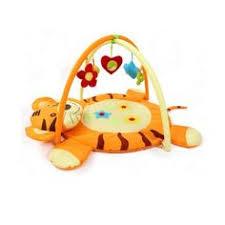 <b>Baby</b> Christmas Gift <b>Baby Rattles</b> Plush Animal Play <b>Toy</b> Comfort ...