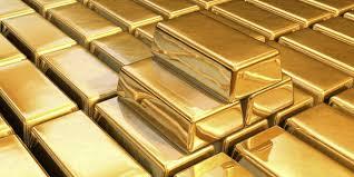 Petua membeli jongkong emas