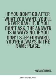 Inspirational Quotes on Pinterest | Wallpaper Quotes, Wisdom and ... via Relatably.com