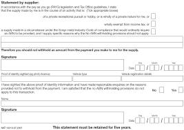 tax invoice template ato design invoice template tax invoice template ato invoice template ideas invoice template 1257 x 890