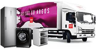 its now even easier to get larger items delivered argos pc living room