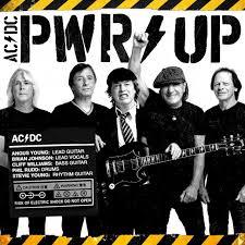 <b>AC</b>/<b>DC</b> Reunite With Former Members For '<b>Power Up</b>' - Stereogum