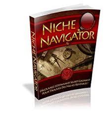 découvrez l étonnant secret pour découvrir des niches ... - Amazon.com